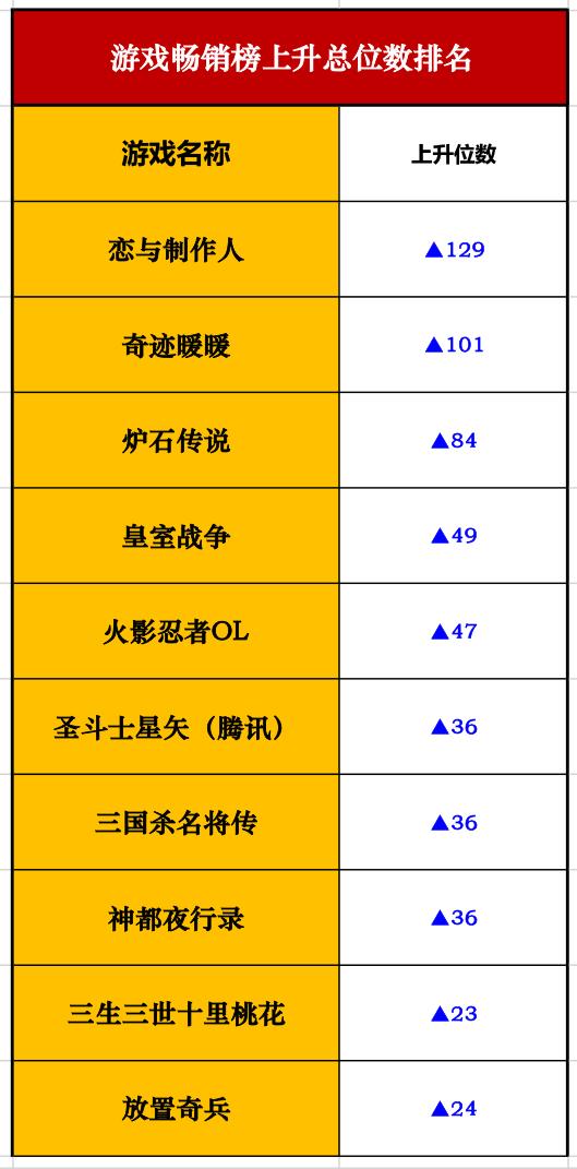 image002.png