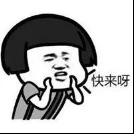 """CJ深诺活动新闻稿——今年CJ,""""老玩家""""带你探秘游戏出海七宗最2897.png"""