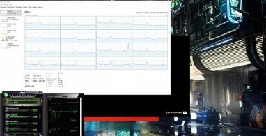 与主机有很大差别?《荒野大镖客2》PC版性能测试出来了270.png