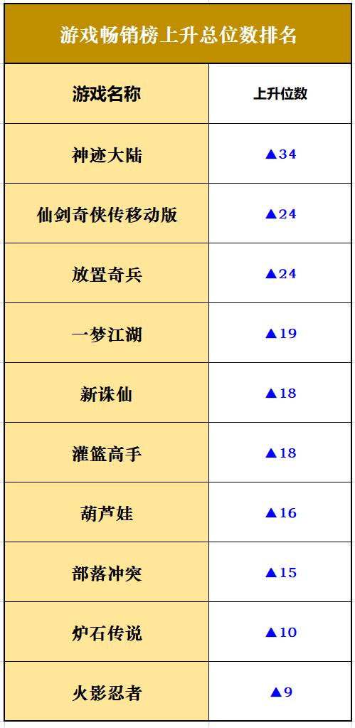 LW)X1D{F]EB9~YDD(][D3~T.png