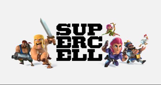 全球畅销榜周报:Supercell迎来十周年庆 《部落冲突》、《皇室战争》横扫中美榜单1620.png